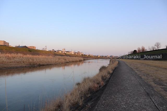 20210221安威川斎場から南の方IMG_9254