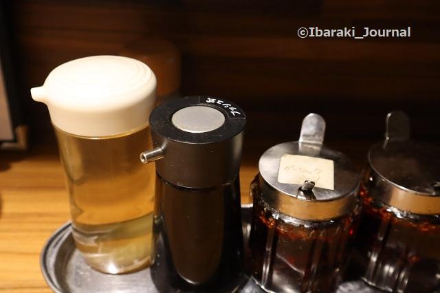 tsutsumuの酢やラー油IMG_9050