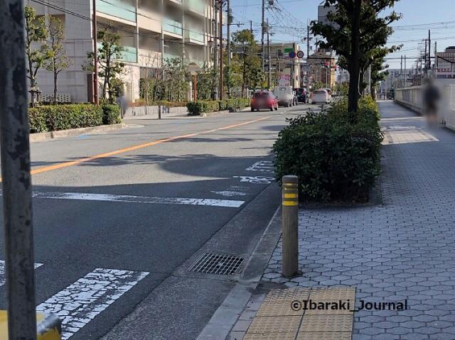 4並木町交差点のほうIMG_0084