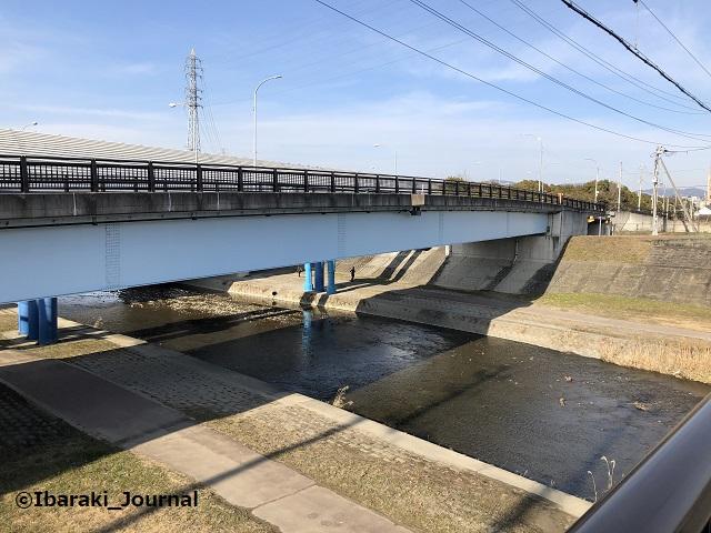太田橋のところIMG_9746