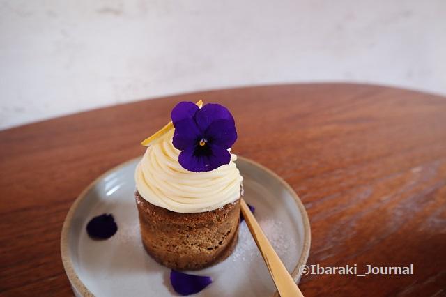 0129お茶とお花とモンブランお花タルト2IMG_8642
