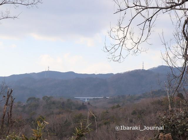 0204忍頂寺福井線から見える風景IMG_8784