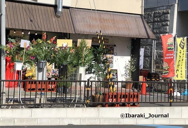 IMG_0637-9キッチンピーナッツと居酒屋りん