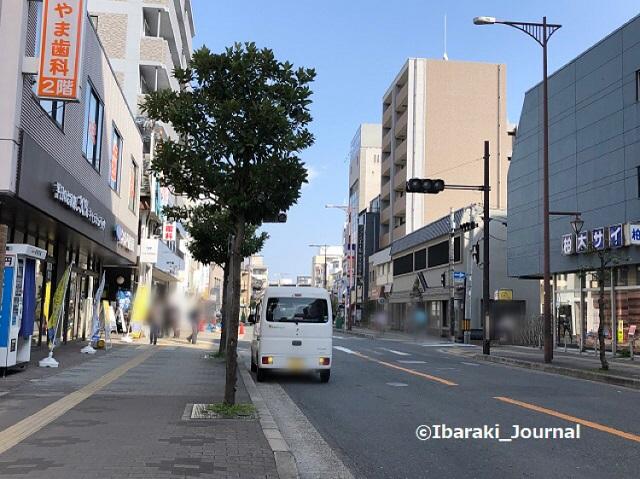 0310中央通りの風景IMG_0609