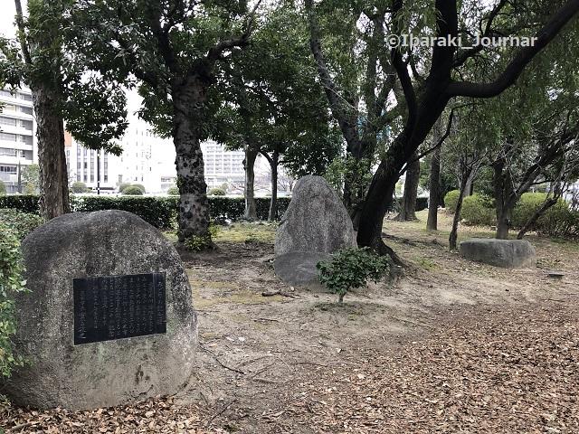 元茨木川緑地みどりの碑3IMG_0222