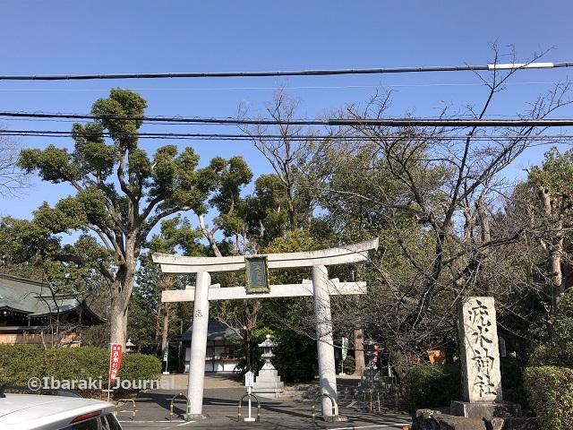 IMG_0646-14疣水神社