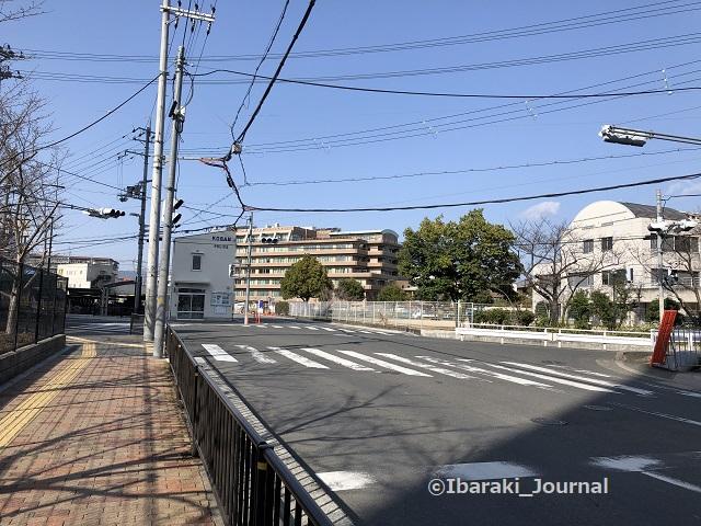 IMG_0631-6総持寺交番のところ