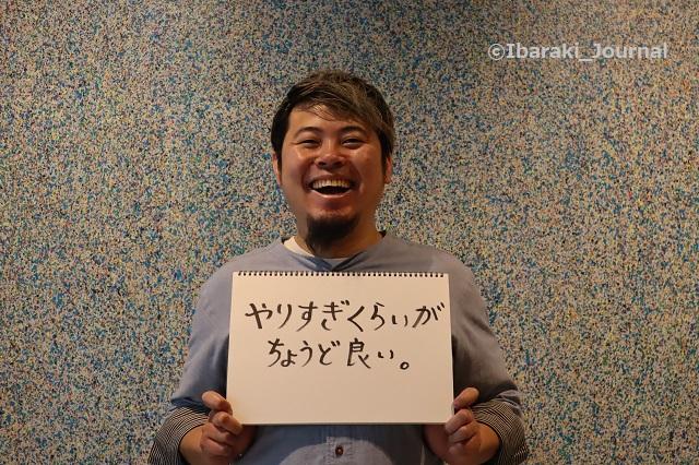 ナイン山本さんIMG_9587