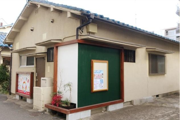 おうち学童2校目acc02_photo01