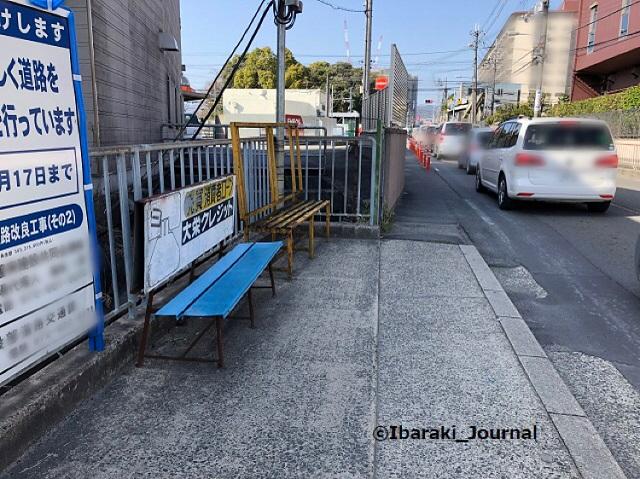 IMG_0650-17総持寺駅前道路工事の様子