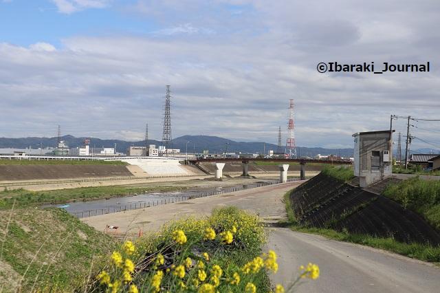 0414曙橋のほう2IMG_0181