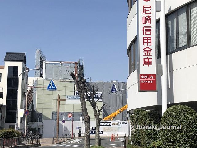 0401阪急南茨木のほうIMG_1126