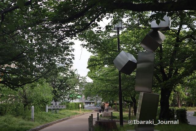 3-0425元茨木川緑地税務署のほうIMG_0294 (2)