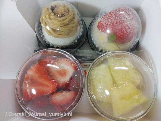 SENSE和菓子いろいろ20210424220605_p