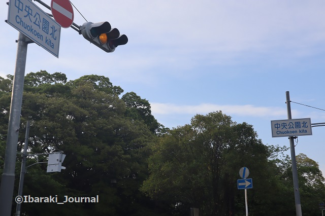 0425川端通り信号のところIMG_0290