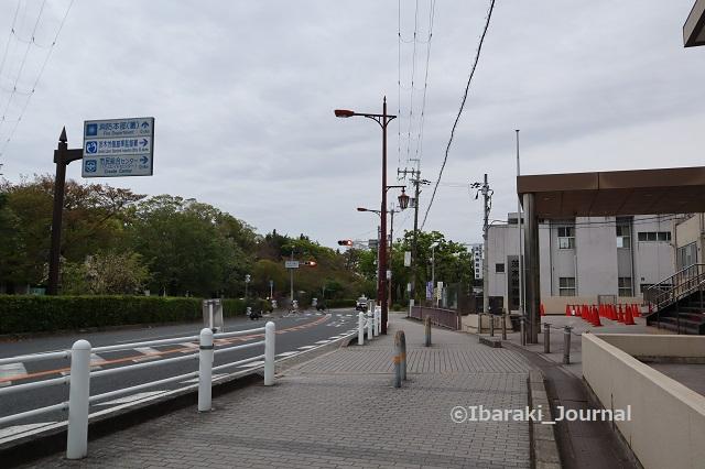 0412-17川端通り税務署近くIMG_0157 (3)