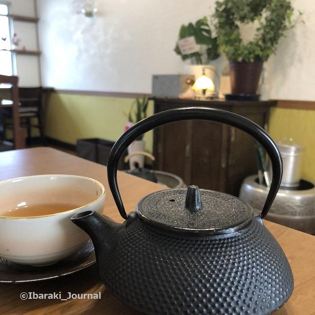 4 年食堂お茶スクエアIMG_1145