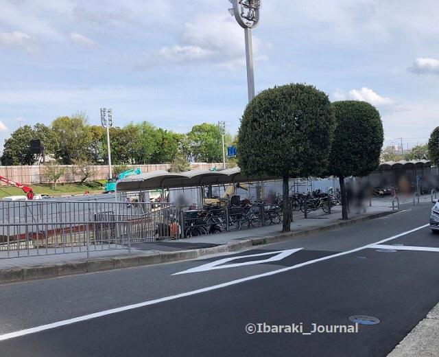 0409茨木市役所前IMG_1480 (1)