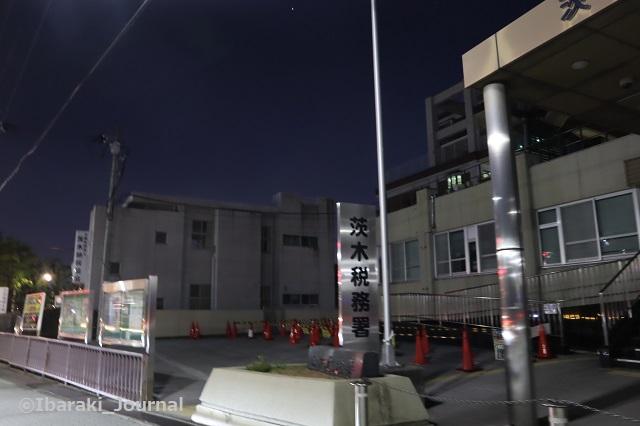 0405-13川端通り税務署IMG_0063