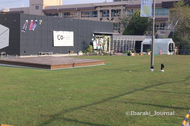 0425IBALAB広場3IMG_0286