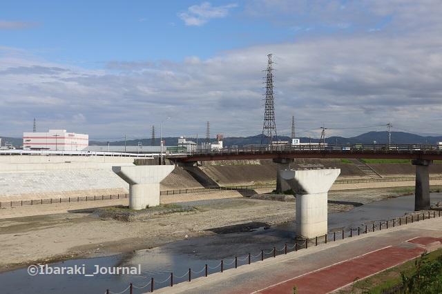 0416あけぼの橋IMG_0183