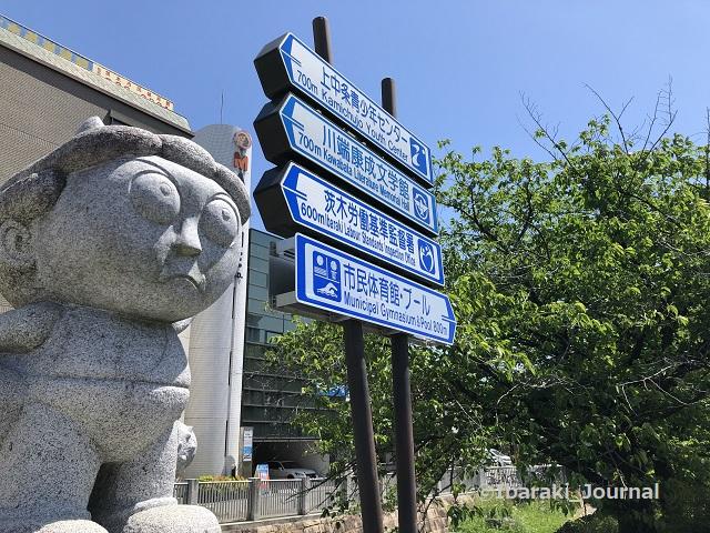 高橋信号桜通り側0427IMG_2017