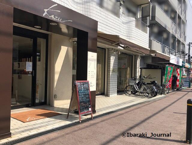 0409阪急ネイル新店となりにkazuさんIMG_1446