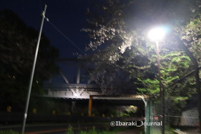 0405-4川端通りIMG_0048