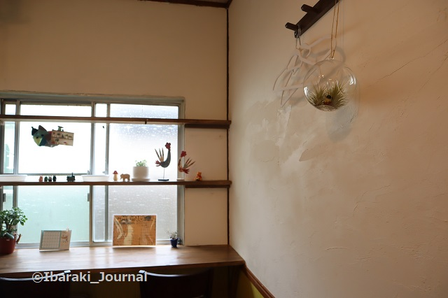 4年食堂DIYIMG_9932