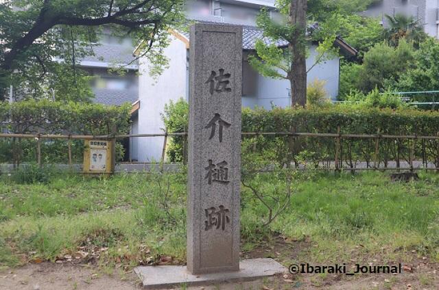 9-0425元茨木川緑地佐介樋跡IMG_0311