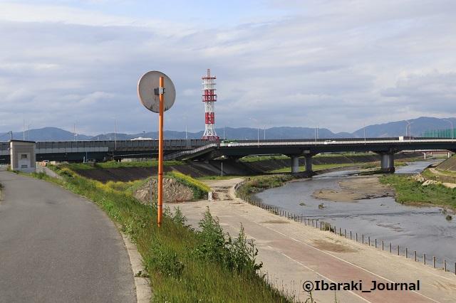 0416あけぼの橋から北のほうIMG_0187