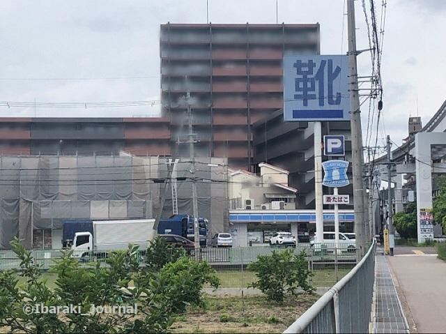 0512靴南茨木店1IMG_2216