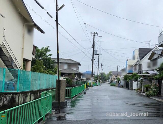 3-0520佐奈部神社一の鳥居のところIMG_2410