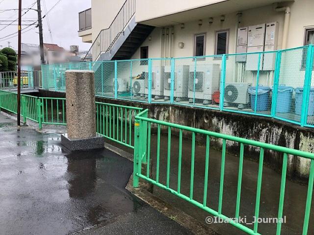 0520佐奈部神社の第一鳥居のあと1IMG_2404