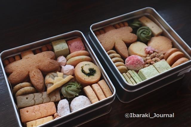 BONOcafeクッキー缶綾4月1IMG_0436
