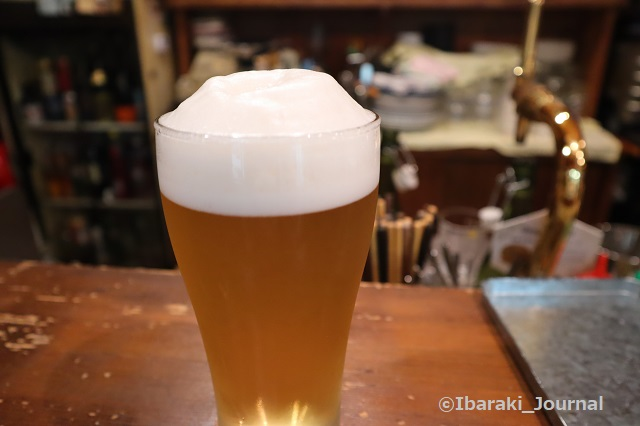 レーズン堂でいわて蔵ビール1IMG_0643