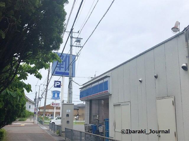 0512靴南茨木店ローソン横IMG_2215