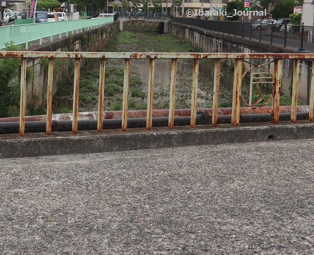2防領橋風景IMG_0502