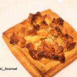 マルのパン屋のパンIMG_7285 (2)