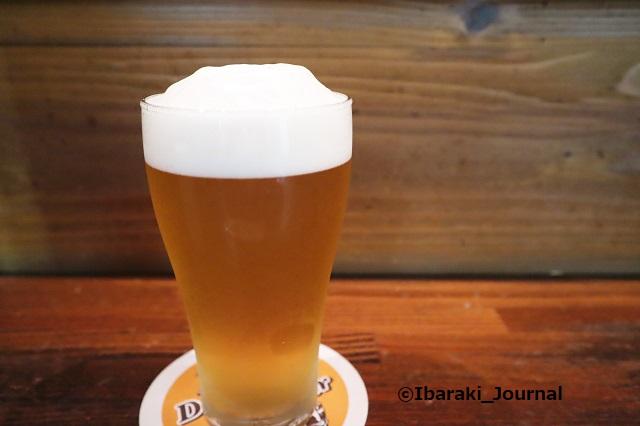 レーズン堂でいわて蔵ビール2IMG_0646 (2)