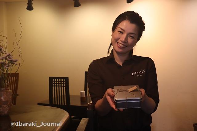 BONOcafe樋口さん5IMG_0468