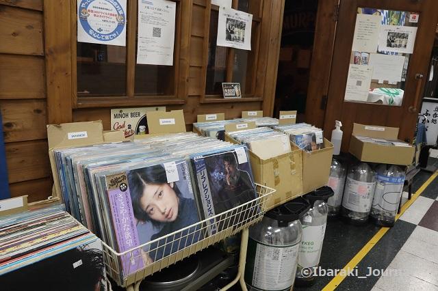 レーズン堂のレコードIMG_0654