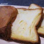 ひとつぶの麦ぱん屋デニッシュ食パンIMG_8247 (2)