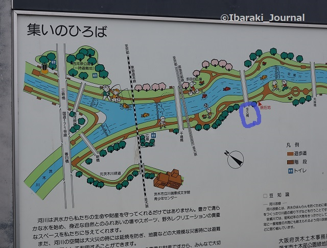 2永久橋のところマップIMG_0727