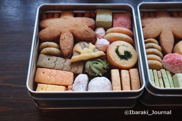 BONOcafeクッキー缶5月子どもの日IMG_0444