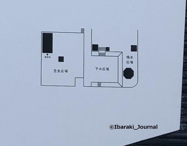 0520IBALAB広場マップIMG_2112