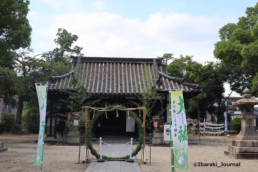0629井於神社本殿IMG_1810