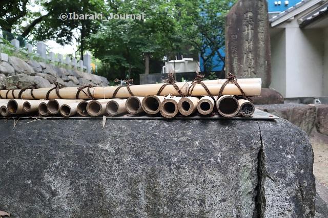 3-0606茨木神社黒井の清水IMG_1061
