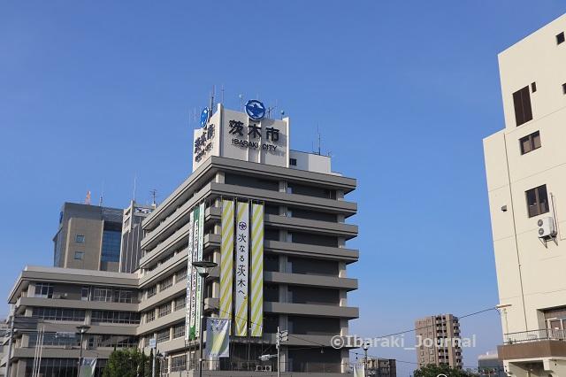 0609茨木市役所IMG_1151