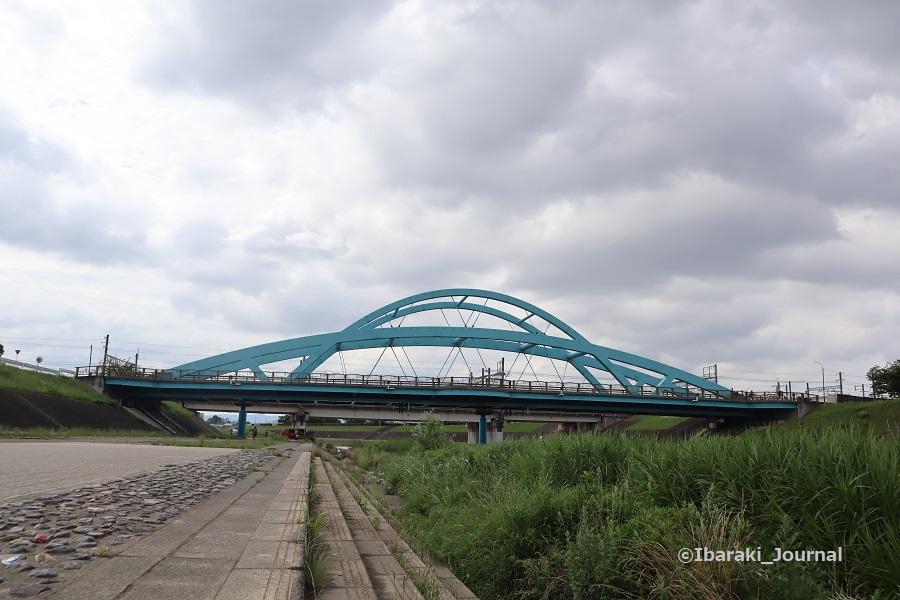 0620西河原新橋IMG_1597